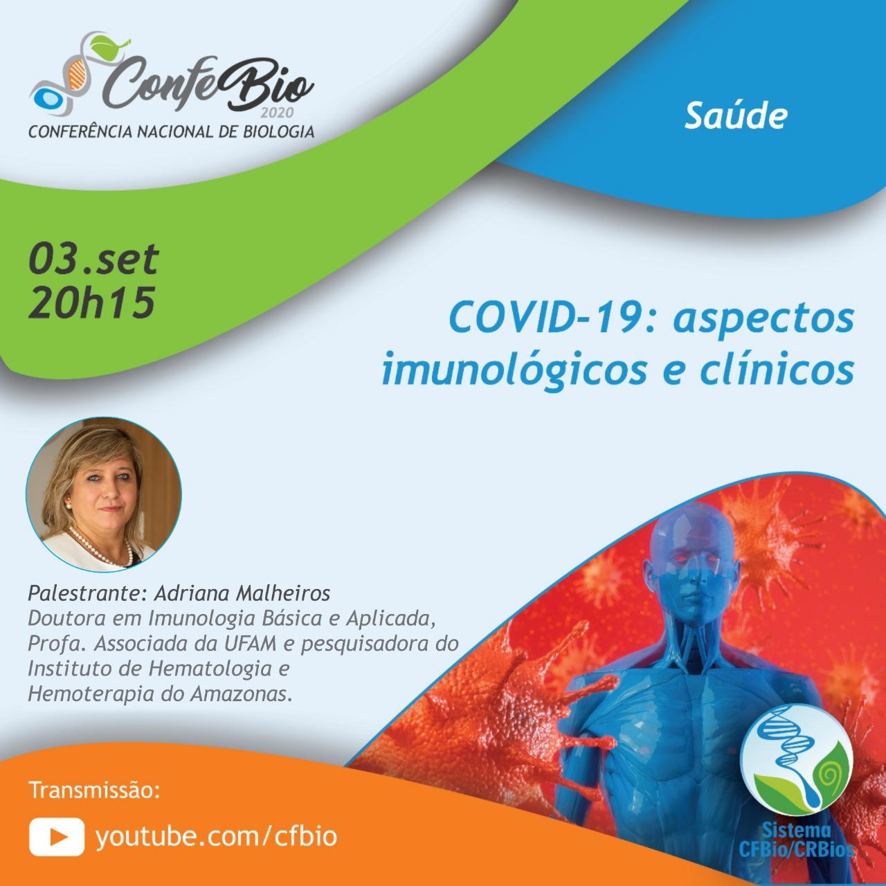 confebio6